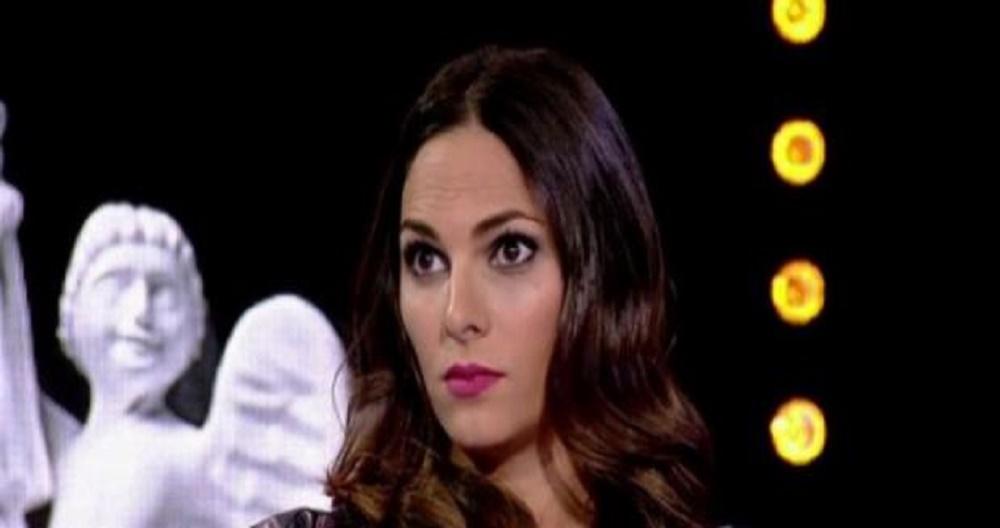Aluvión de críticas a Irene Rosales tras confesar que defrauda a Hacienda