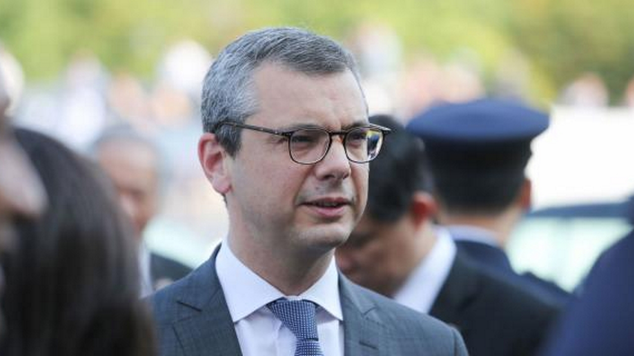 Affaire Benalla : Kohler, Strzoda et François-Xavier Lauch appelés devant la justice