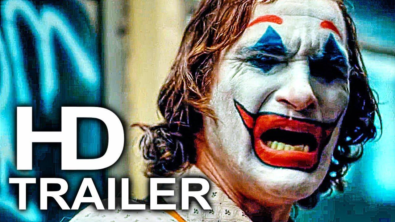 Top Five Takeaways From Joker Film