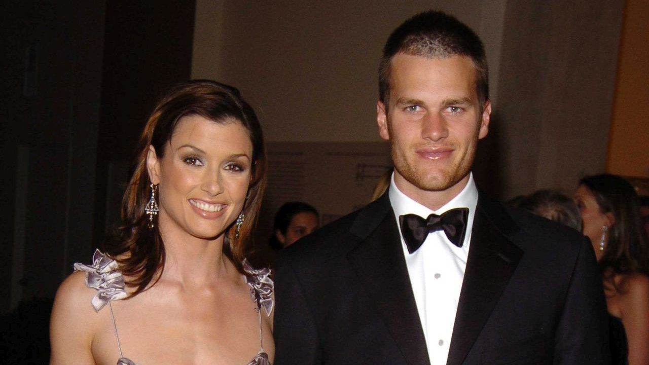 """Blue Bloods"" actress Bridget Moynahan delves into her past relationship with Tom Brady"