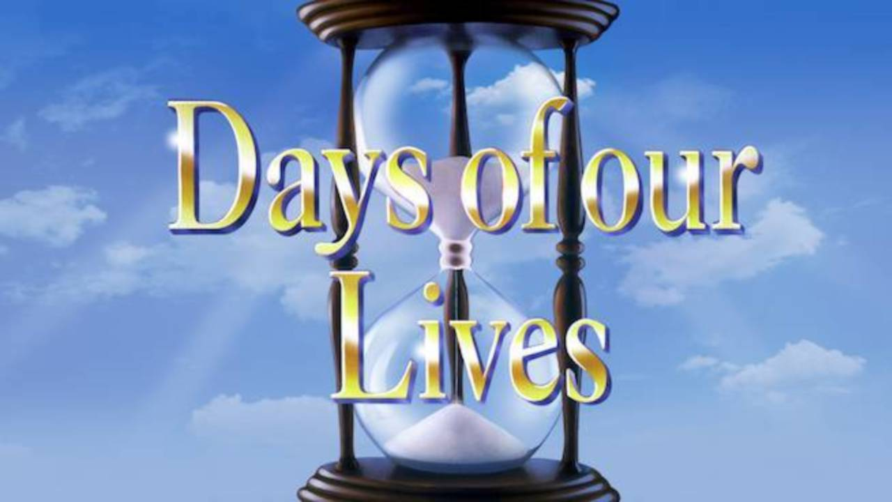 In the next episodes of Days of Our Lives Rafe will make a final decision