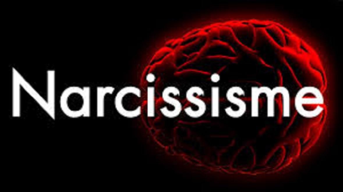 Ne pas mélanger l'amour de soi et le narcissisme