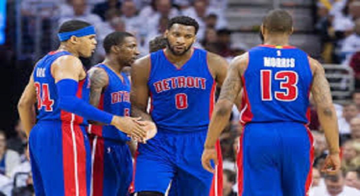 Con tristezas y alegrías se despide la temporada regular 2019 de la NBA