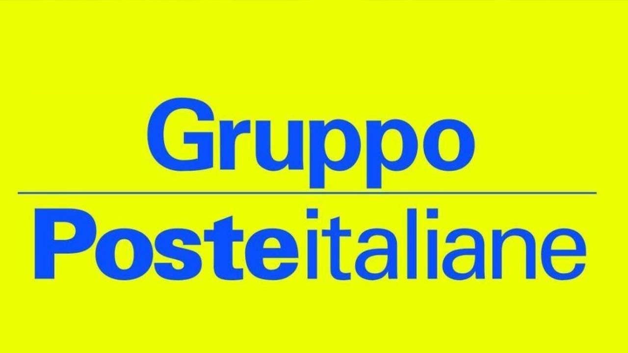 Poste italiane assume in tutta Italia addetti al cliente e consulenti