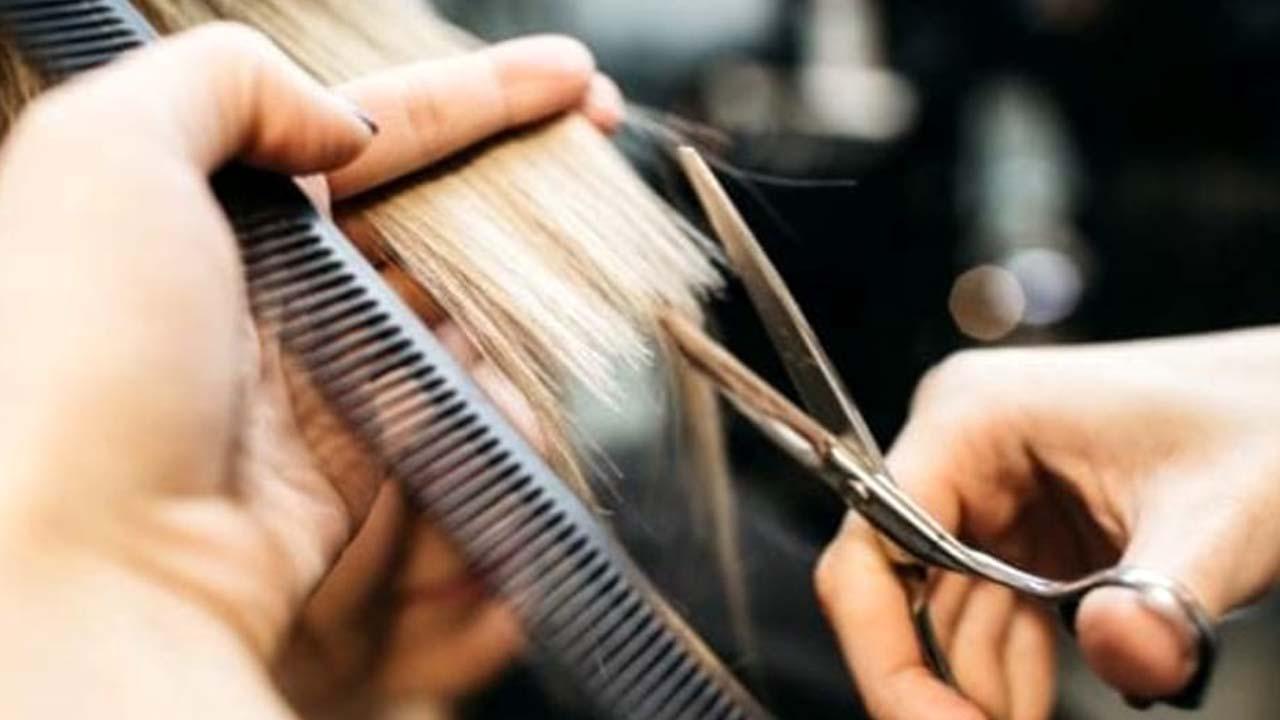 Moda capelli primavera-estate 2019: di tendenza i tagli corti