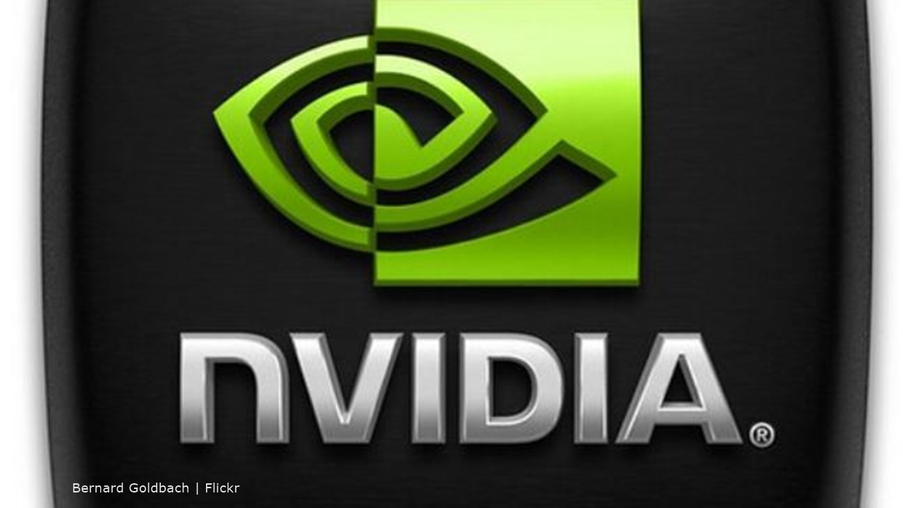 RTX 2070 Rumors: NVIDIA's mystery GPU may come with 7.5GB of VRAM
