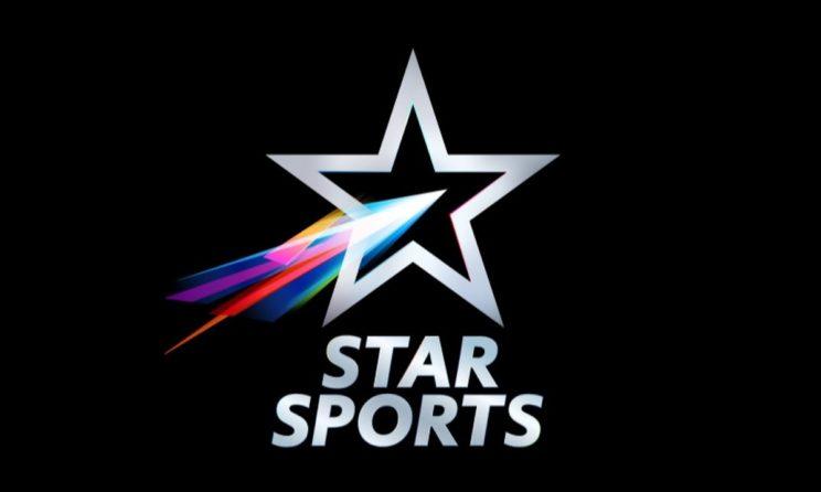 Star Sports live cricket streaming CSK vs KKR, SRH v DC IPL T20 with highlights