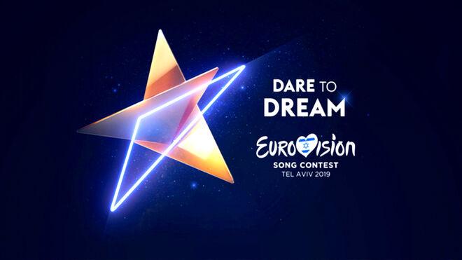 Eurovision 2019: Los diez favoritos según las casas de apuestas para ganar el certamen