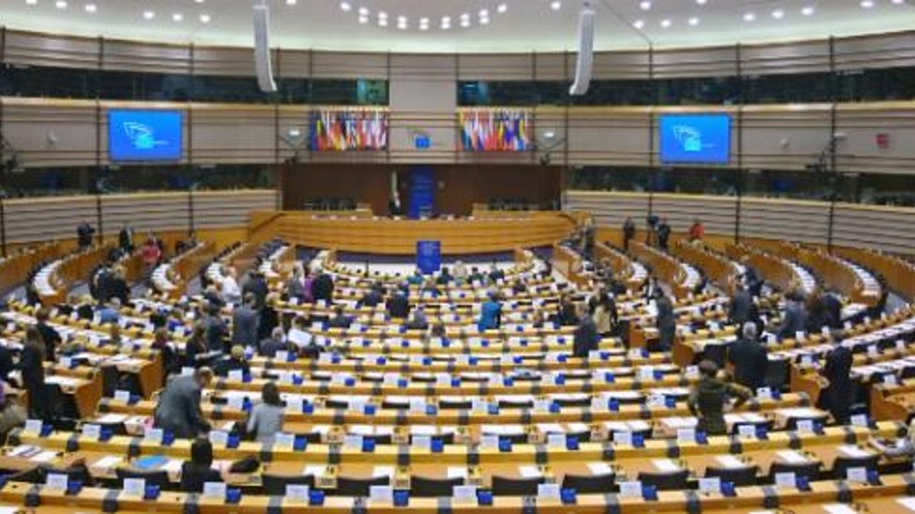 Brexit : flou autour du nombre de députés européens à élire en France