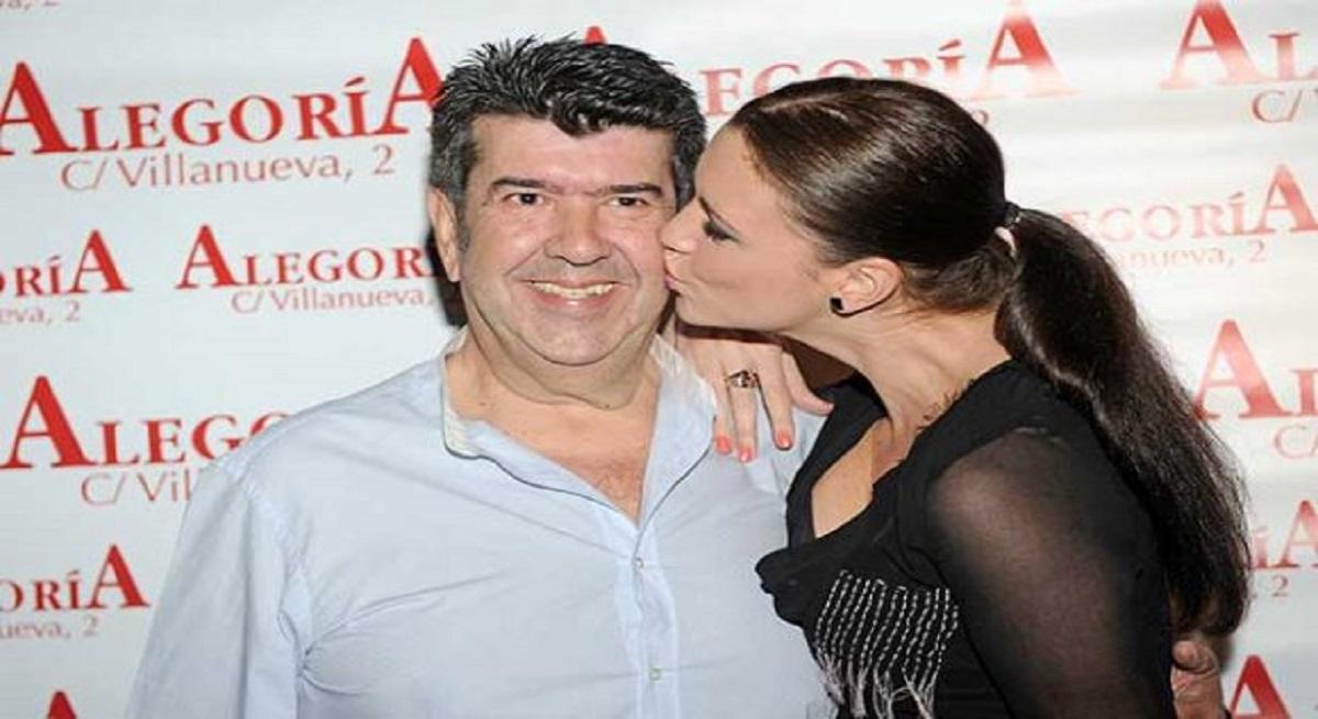 Encontronazo entre María Jesús Ruiz y Gil Silgado por gastarse 70k euros en votos