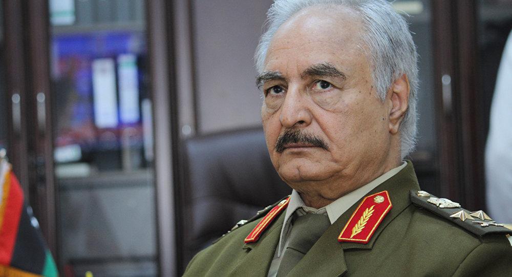 Libia, Roma al centro dell'iniziativa diplomatica per provare a fermare la guerra