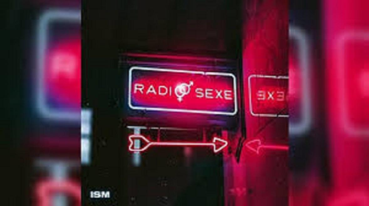 RadioSexe, une webradio sans tabous