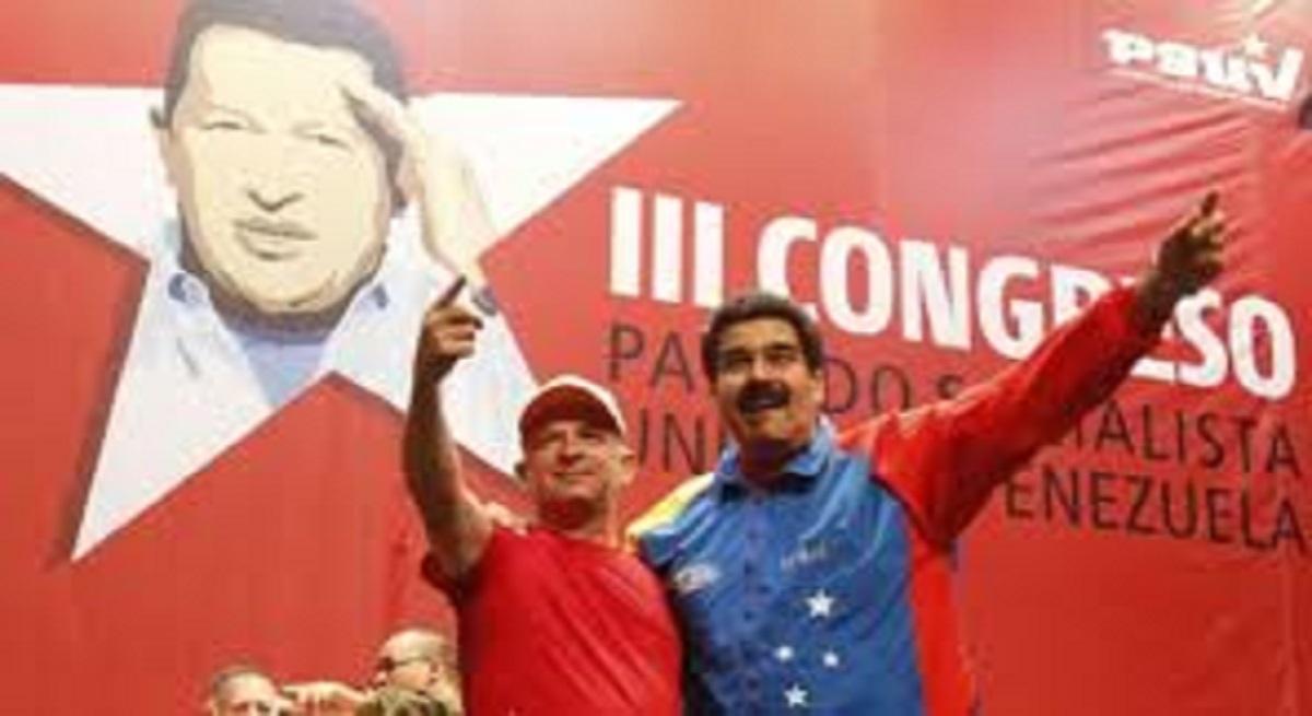 A prision provisional Hugo Carvajal, figura cercana a Hugo Chávez