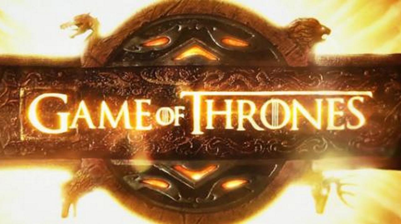 Game of Thrones : une application propose de spoiler la série autour de vous
