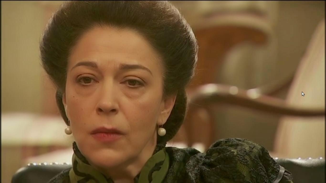 """Anticipazioni """"Il Segreto"""": Fernando vuole uccidere Gonzalo e Adala sta male"""