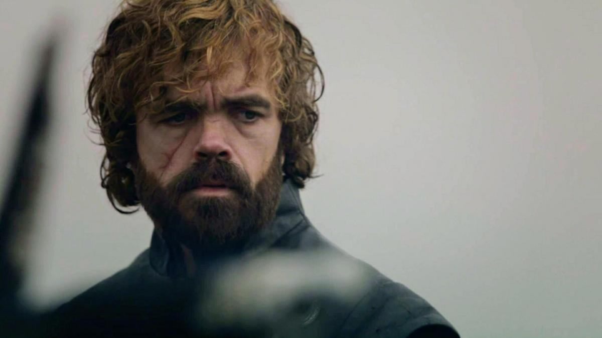 La incómoda mirada de Bran a Tyrion reaviva las sospechas de una posible traición