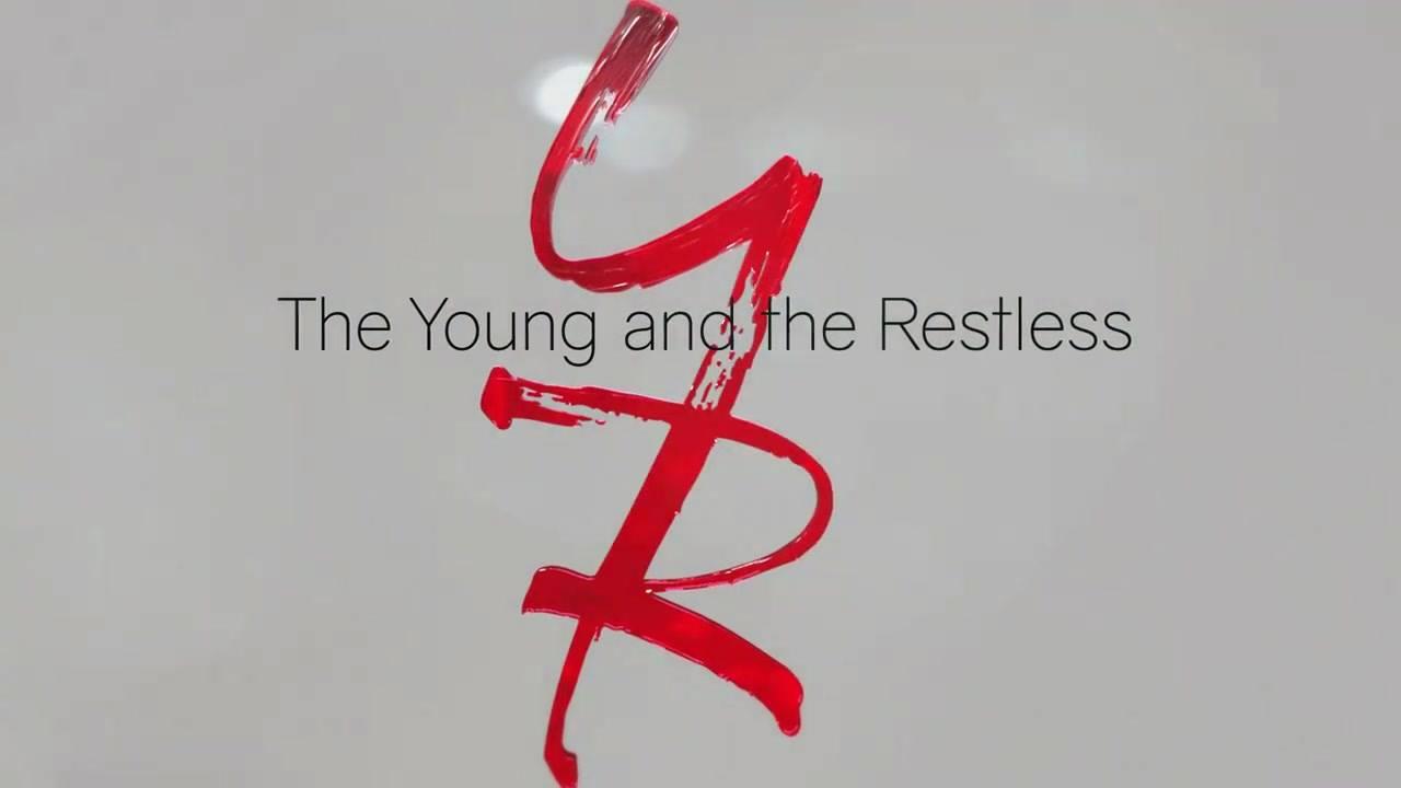 Y&R: Cane will man up, as Kyle wimps out