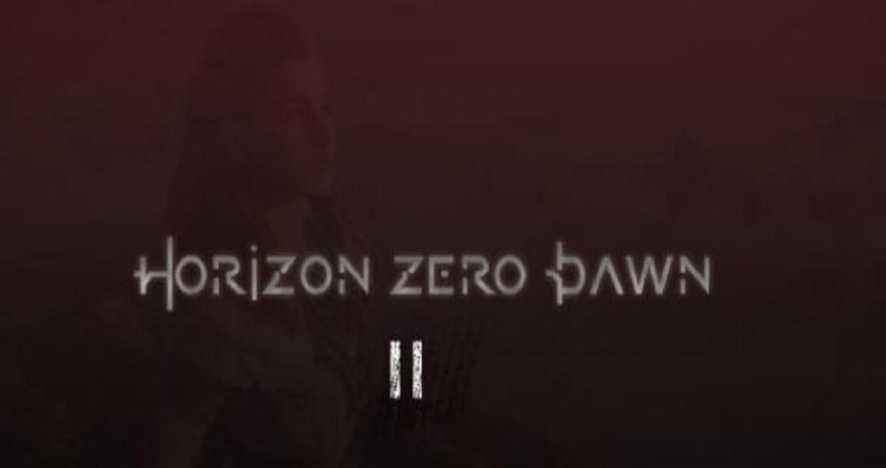 Battlefield: Bad Company 3 y Horizon: Zero Dawn 2 pueden salir para PlayStation 5