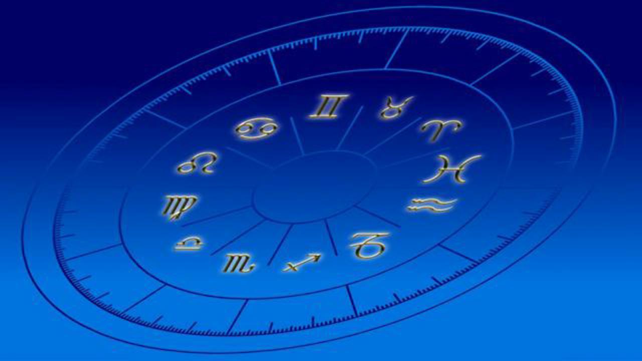 Oroscopo settimanale dal 22 al 28 aprile: Bilancia sottotono, Gemelli al top