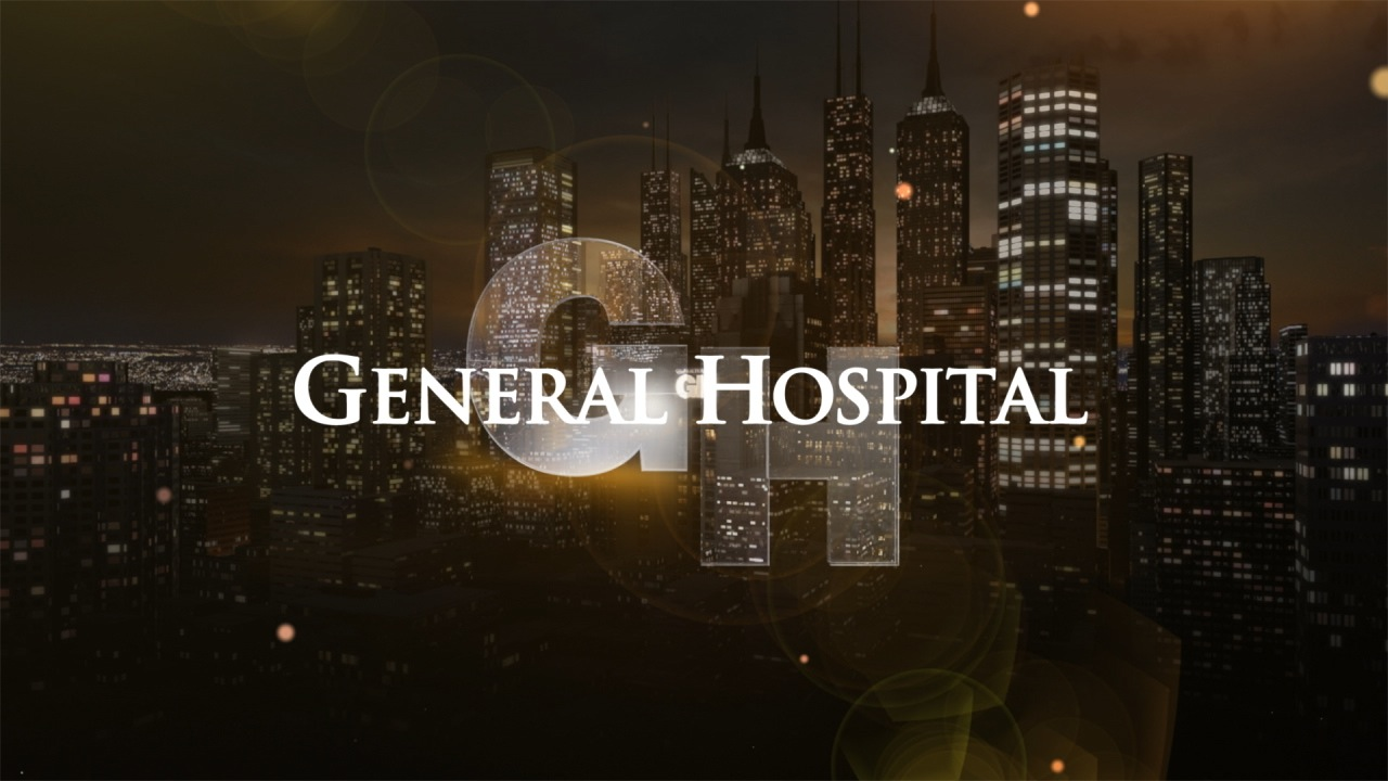 On 'General Hospital,' Joss will not be able to bear the pain and guilt feelings.