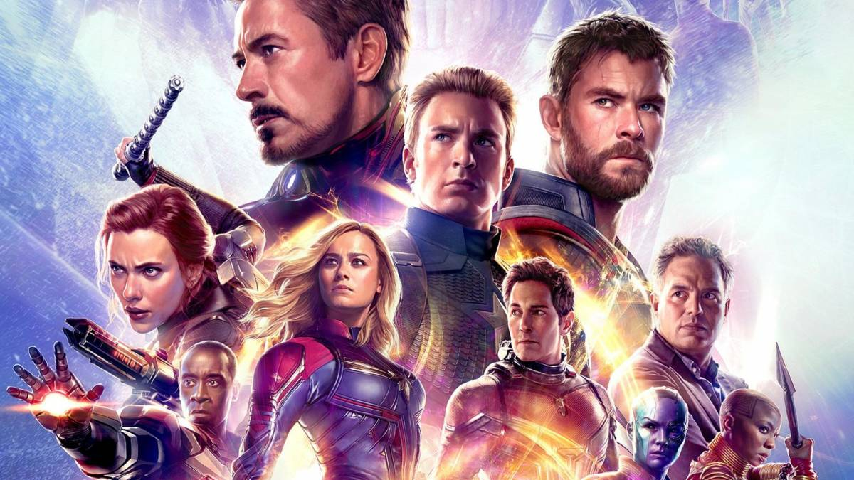 Diretores fazem apela após cenas vazadas de Vingadores: Ultimato serem divulgadas na web