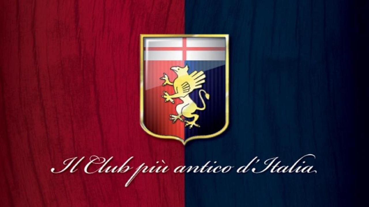 Genoa, momento difficilissimo: Prandelli, per ora, resta al suo posto