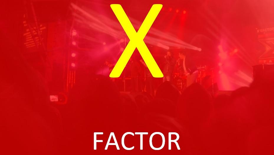 X Factor 13: Tommaso Paradiso, Emma Marrone e Giuliano Sangiorgi contattati per la giuria