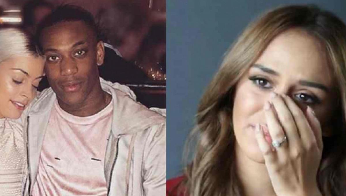 Nouveau clash entre Samantha et Mélanie Da Cruz : 'Assume jusqu'au bout'