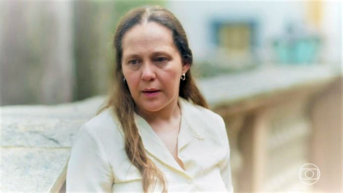 'O Sétimo Guardião': Judith vira suspeita de ser serial killer ao comentar morte de Ondina