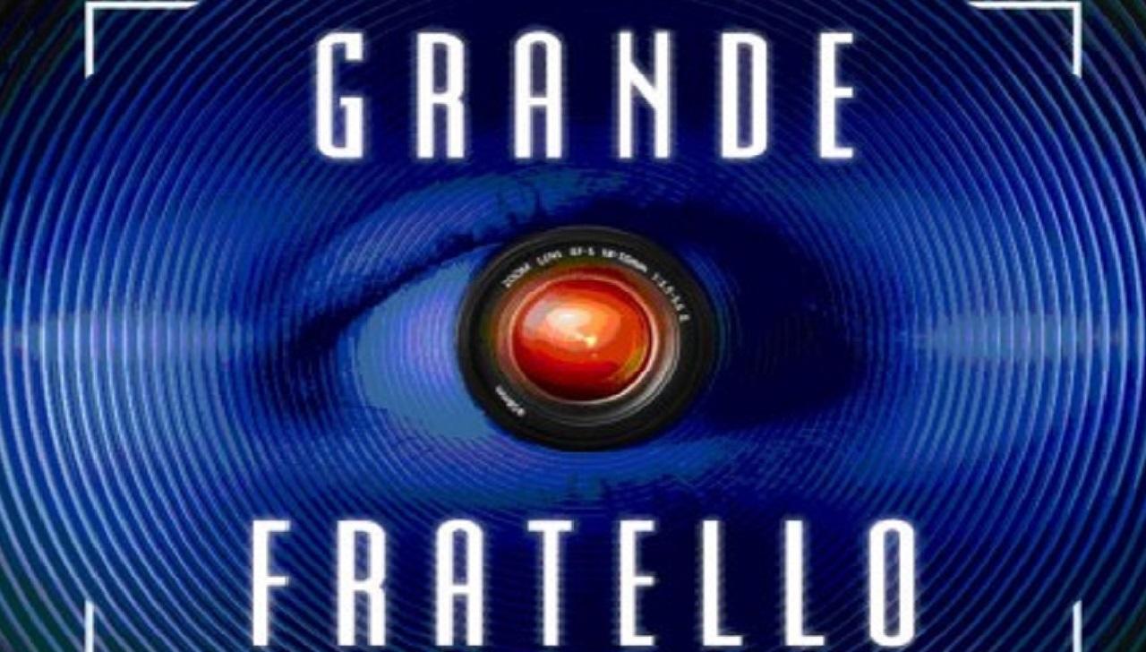 'GF16': richiamo per Valentina Vignali, aveva leccato il petto di Kikò Nalli