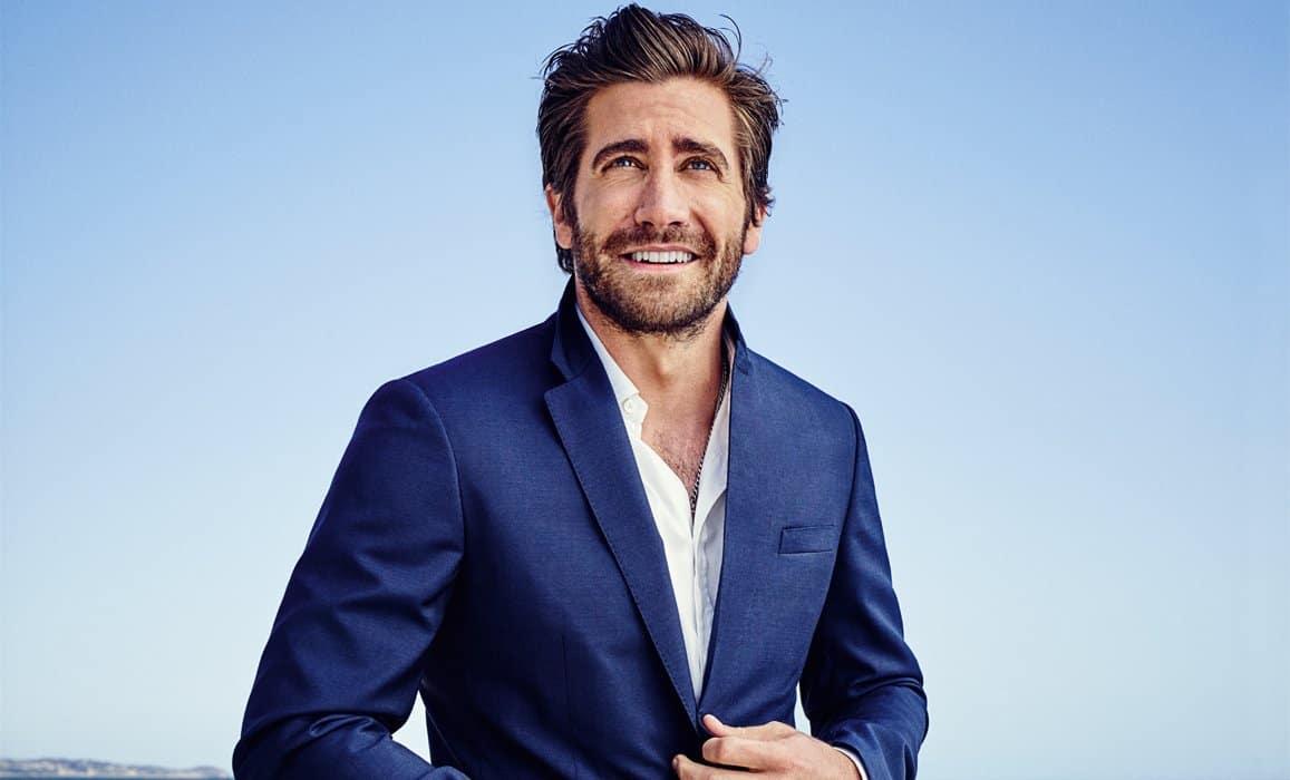 Jake Gyllenhaal arriva in TV con la serie HBO Lake Success