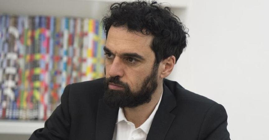 'Ma Zingaretti è diplomato?', l'attacco di Giarrusso (M5S) a L'Aria Che Tira