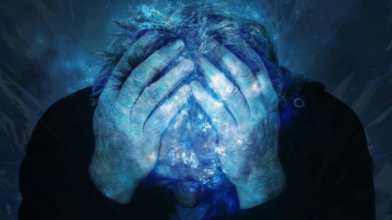 La cefalea cronica sarà riconosciuta come malattia sociale, arriva l'ok della Camera