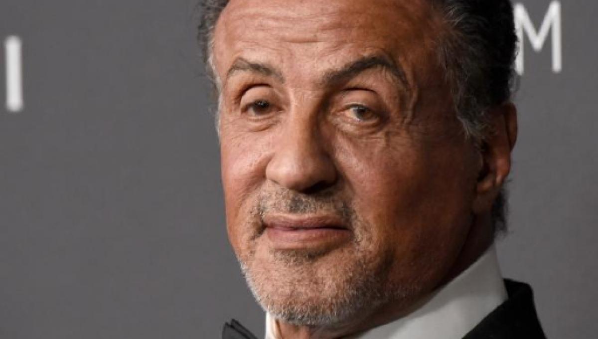 5 curiosità sull'attore Sylvester Stallone, protagonista delle saghe 'Rocky' e 'Rambo'