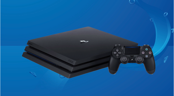 PlayStation 5 Details: PS5 And VR, PS4 Backwards Compatibility,