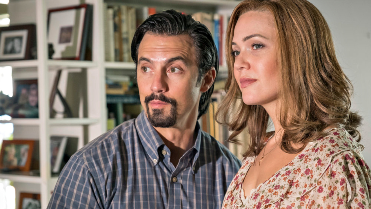 This is US: Everything to know about the NBC's hit drama