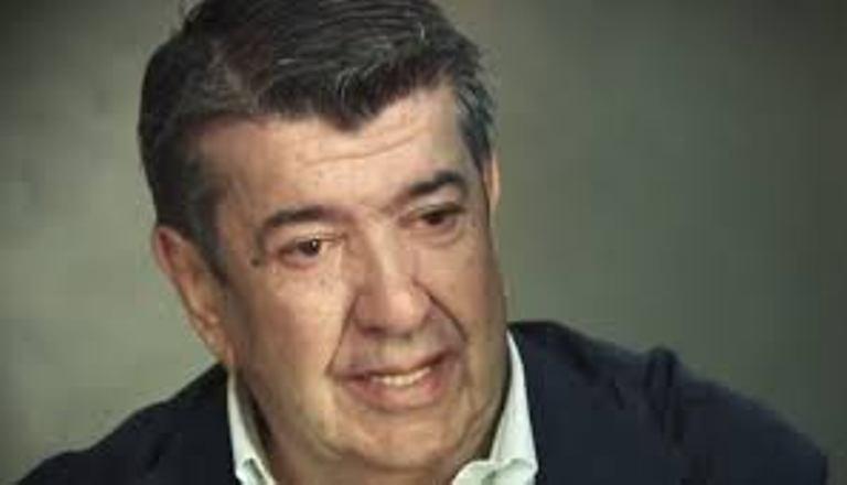 Gil Silgado quiere pedir la custodia de la hija que tiene con María Jesús Ruiz