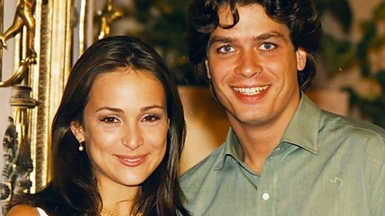 'Por Amor' será a nova novela de a ser reprisada em 'Vale A Pena Ver de Novo'