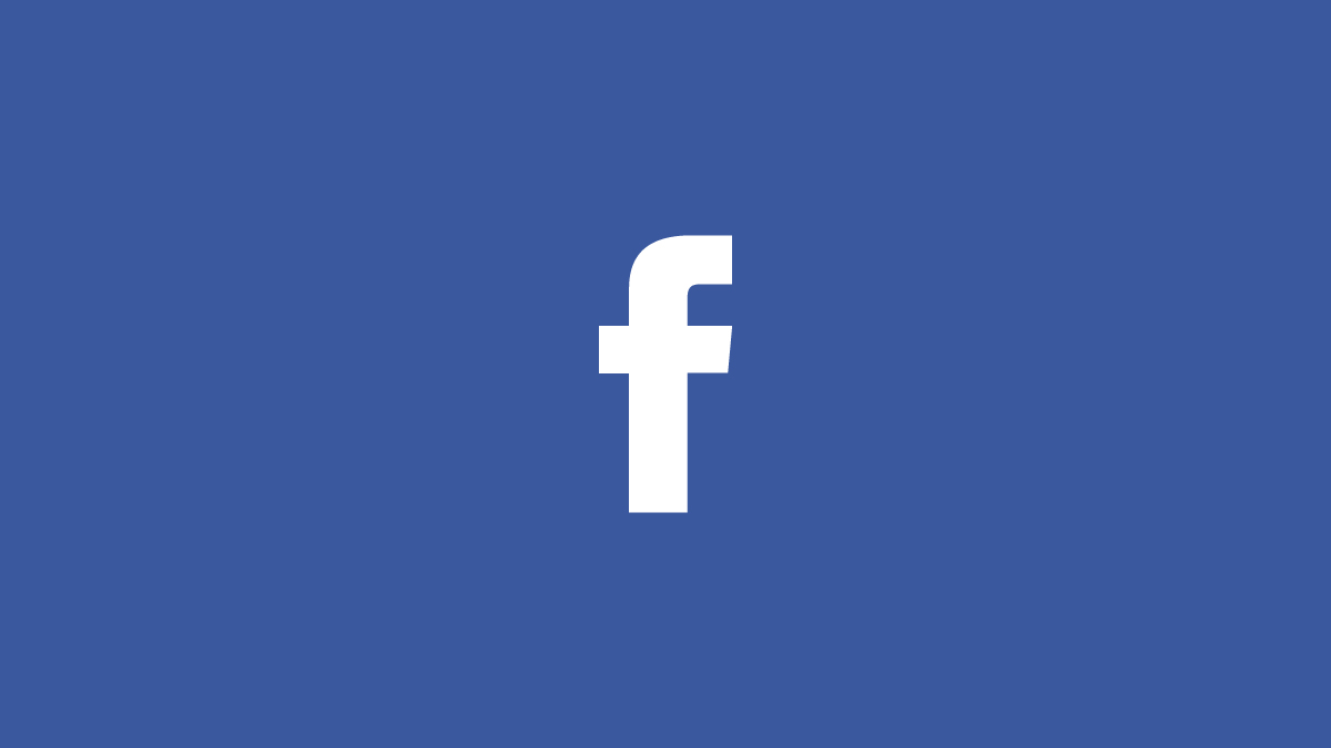 5 curiosità sul social network più famoso del mondo: Facebook