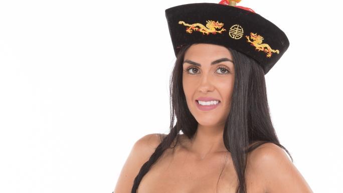 Trystana Creusy éliminée par les Marseillais