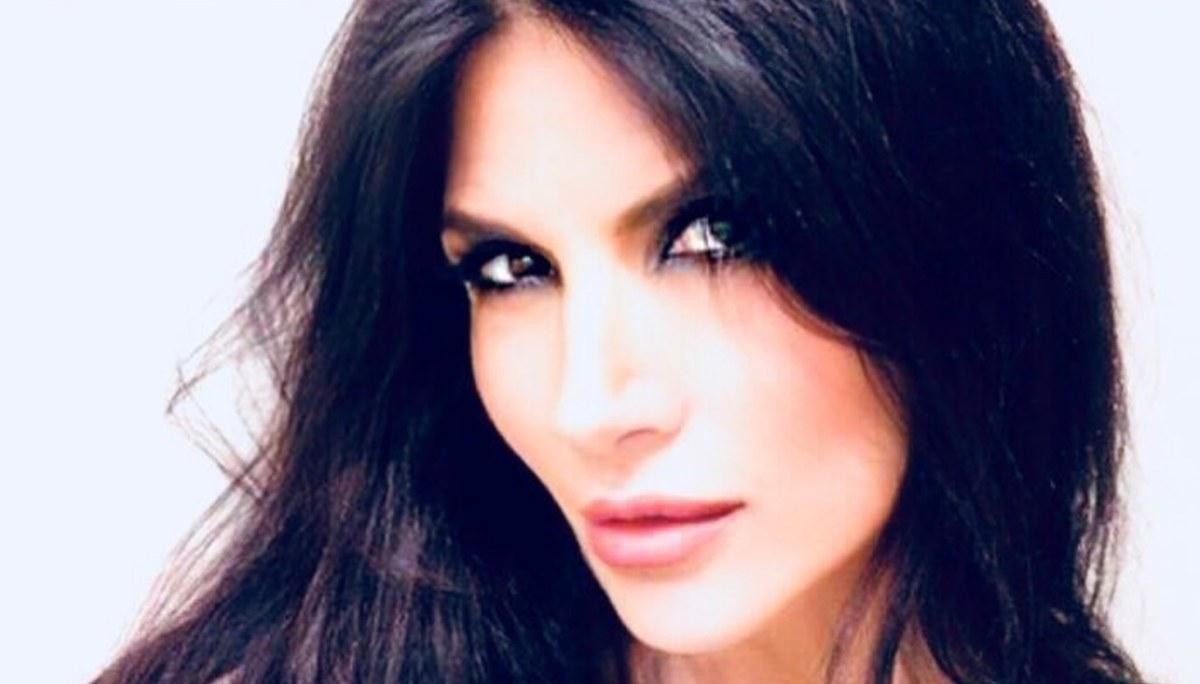 Pamela Prati avrebbe incassato €30.000 per l'esclusiva a Mediaset del suo matrimonio