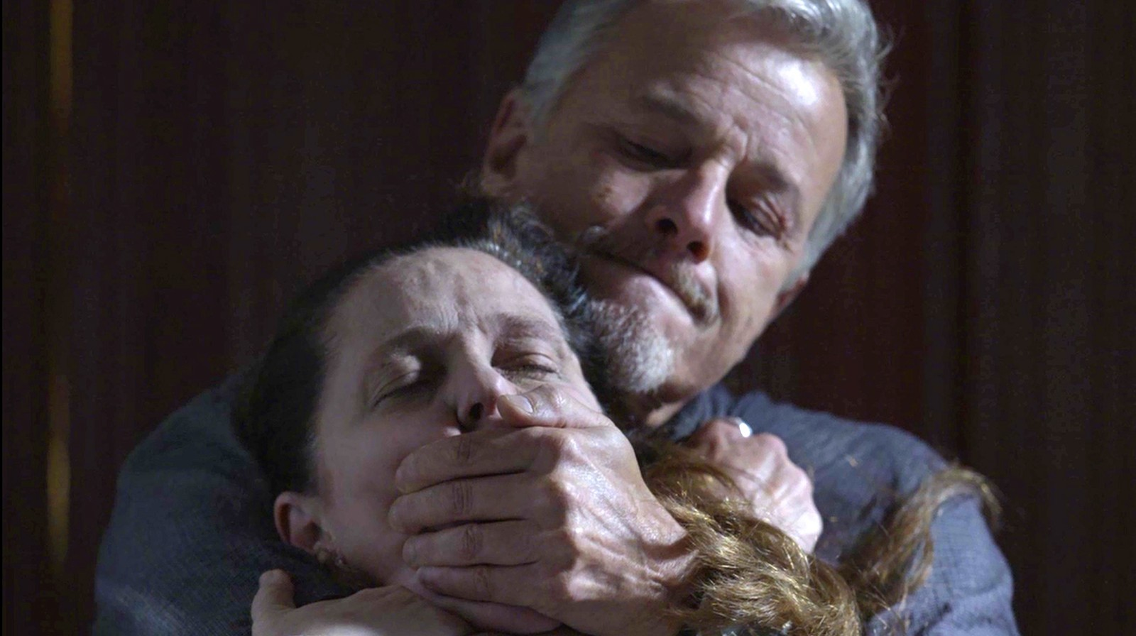 O Sétimo Guardião: verdadeiro assassino, serial killer da novela é revelado e surpreende