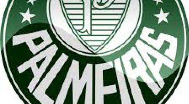 7 curiosidades sobre o clube paulista Palmeiras