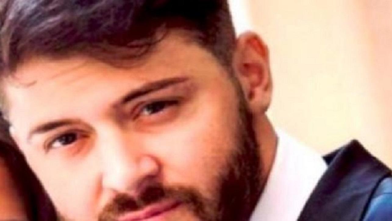 Napoli: Salvatore se ne va a soli 23 anni, non ce l'ha fatta a sconfiggere il suo male