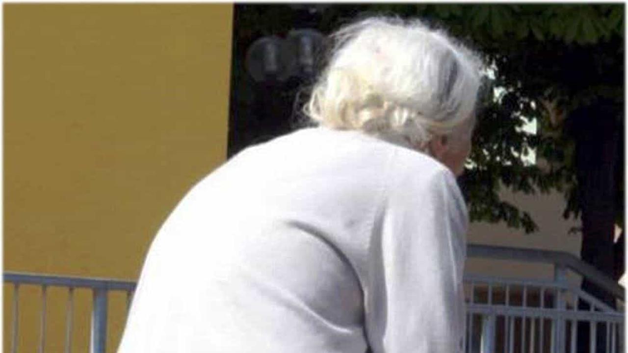 Ancona: ultracentenaria chiede un'ecografia, ma l'esame è disponibile solo l'anno prossimo