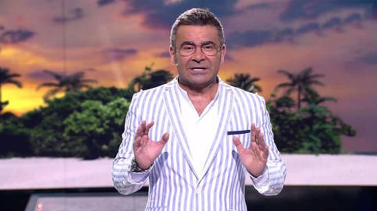 Jorge Javier destapa, según 'Periodista Digital' el trato de favor de Vasile hacia Pantoja