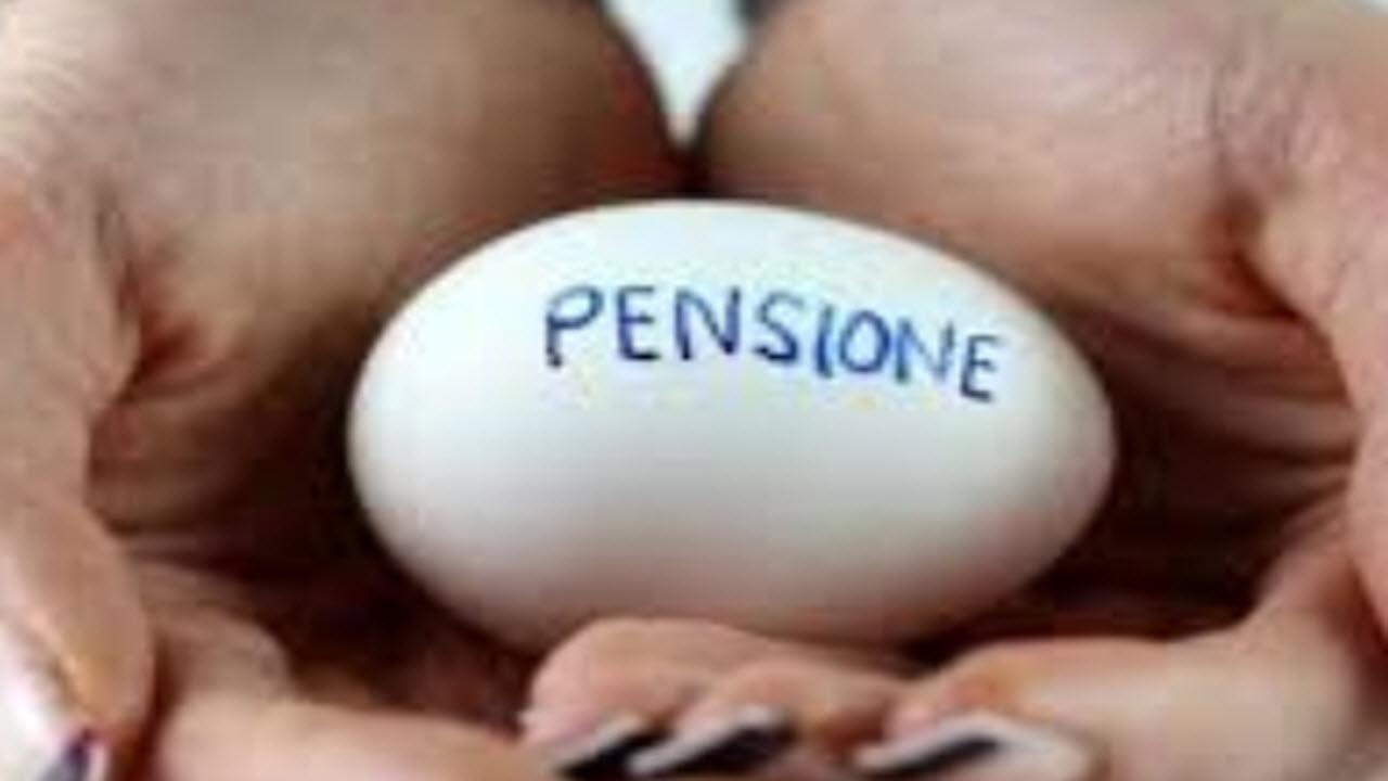 Pensioni, l'agenzia di rating Moody's non si fida di Quota 100