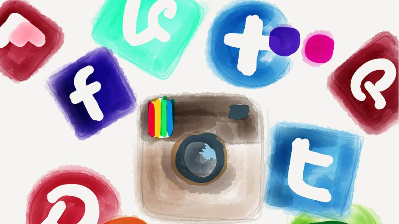 5 disturbi nati con l'avvento dei social network