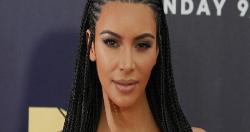 Kim Kardashian afirma que quiere estudiar Derecho a pesar de las críticas