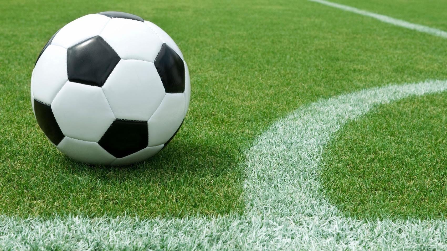 Inter-Roma: Da un iniziale vantaggio della Roma, arriva il pareggio dell'Inter